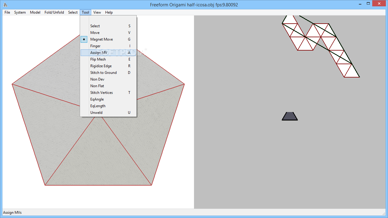 origami software free 28 images free coloring pages