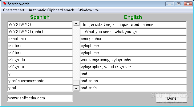 english to afrikaans dictionary online for free