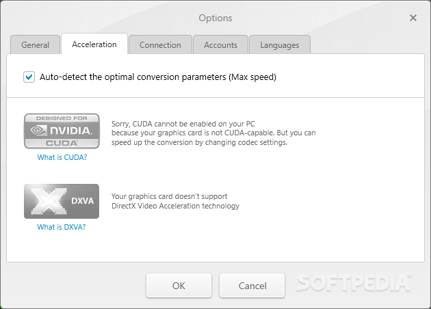 freemake video converter 4.1.6