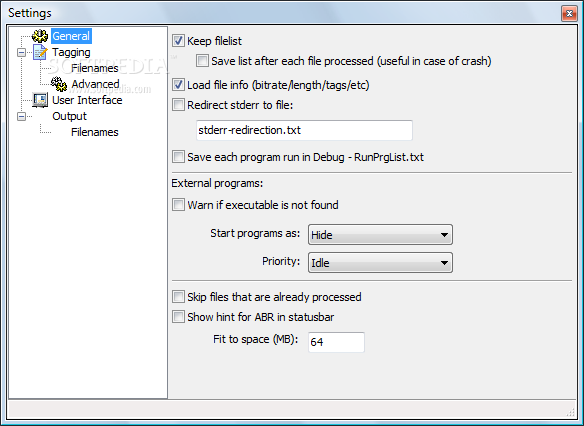 Download Frontah 0 92 Beta 2