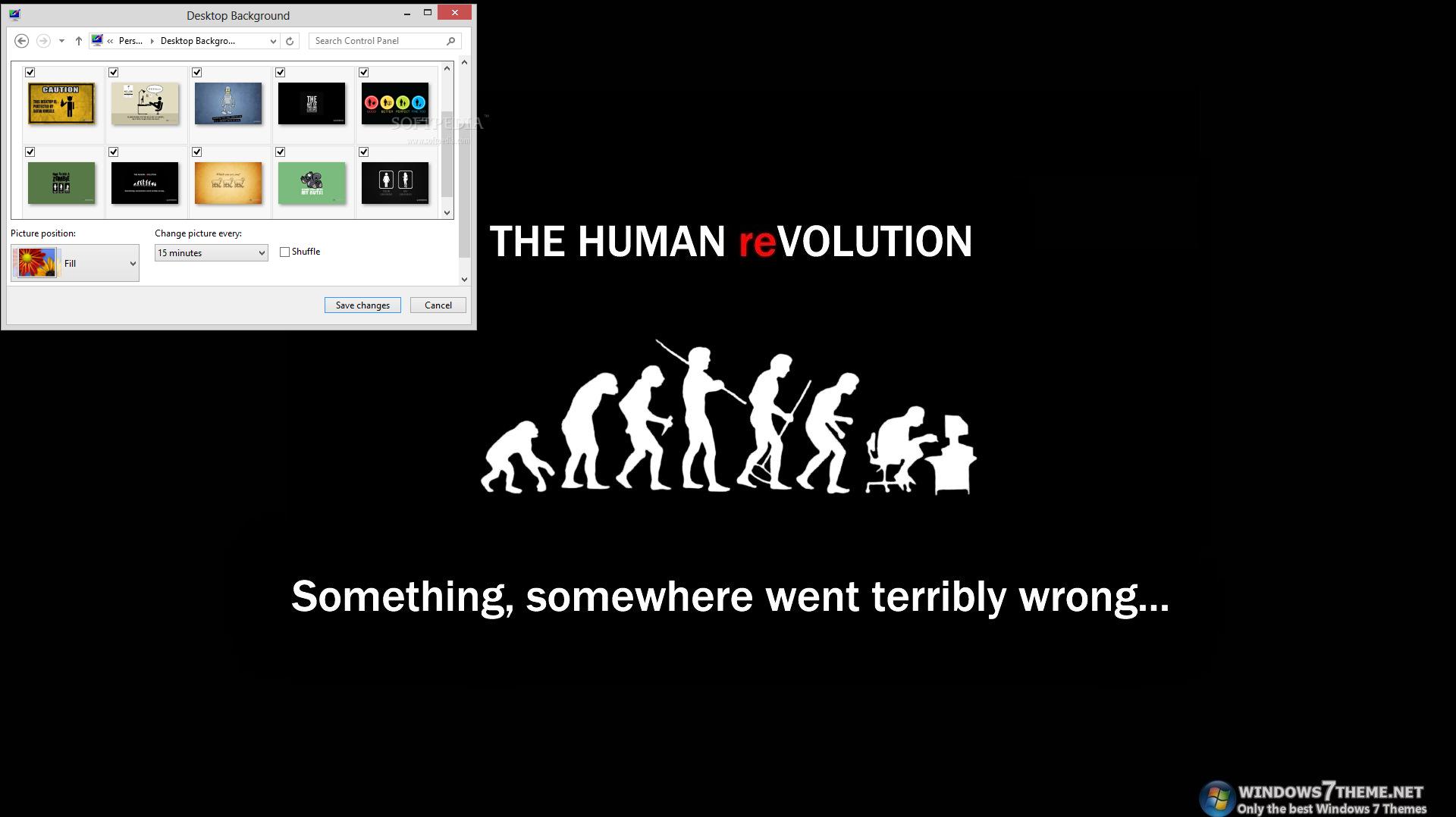Windows Desktop Images Windows Backgrounds Memes