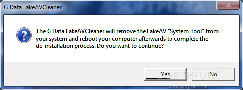 By Photo Congress    Svchost Virus Removal Tool Windows 7