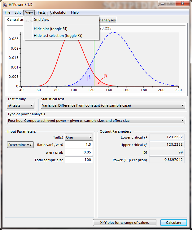 g power software free download for windows