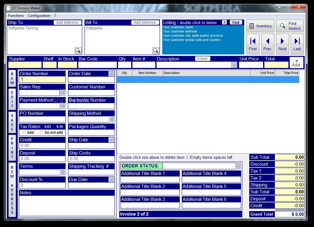 download gt invoice maker 7 02