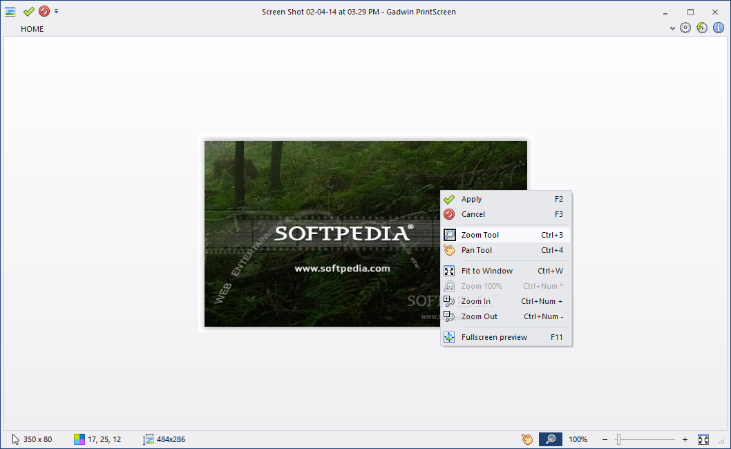 gadwin print screen for windows 10