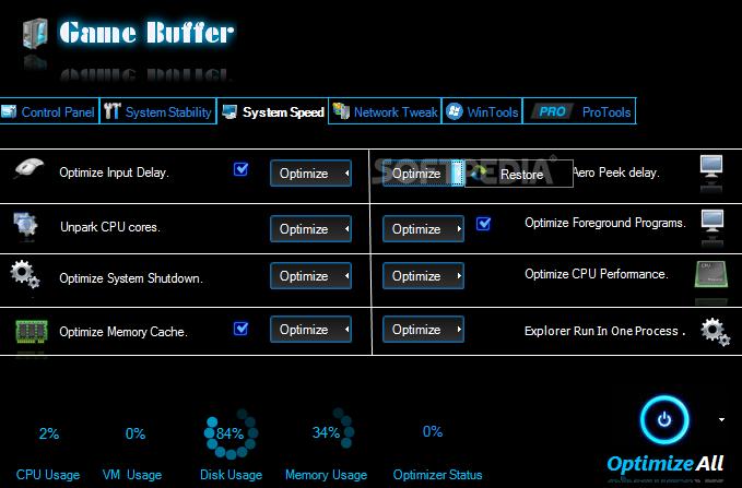 Download Game Buffer 1 0 0 1