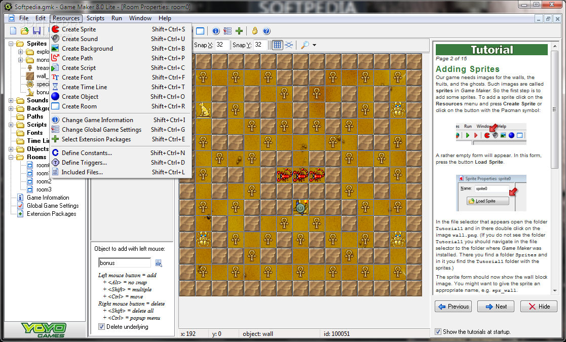 download Bad Monkeys: A
