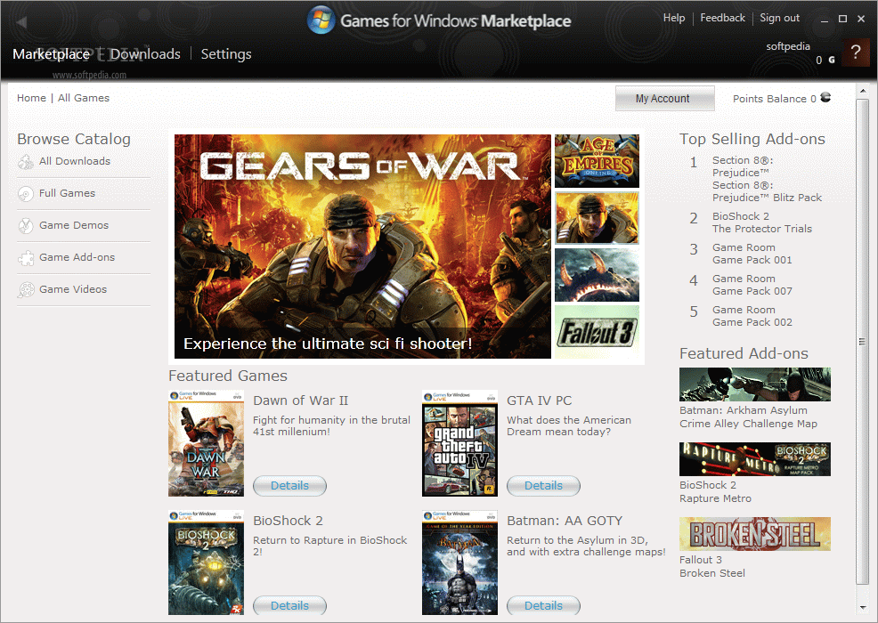 Steam community:: guide:: how to use games for windows live in.
