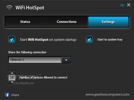 Скачать wi-fi hotspot creator бесплатно | программы для взлома.