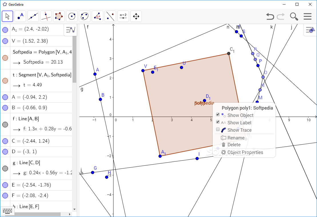 Download geogebra portable 604810 ccuart Image collections
