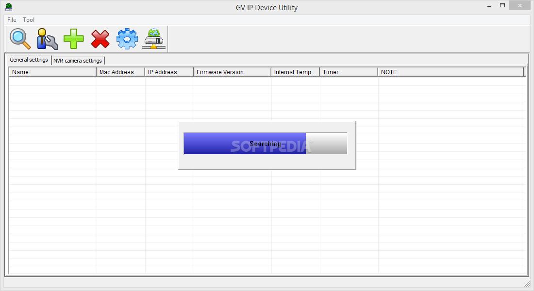 driver geovision gv 800 windows 7 64 bits
