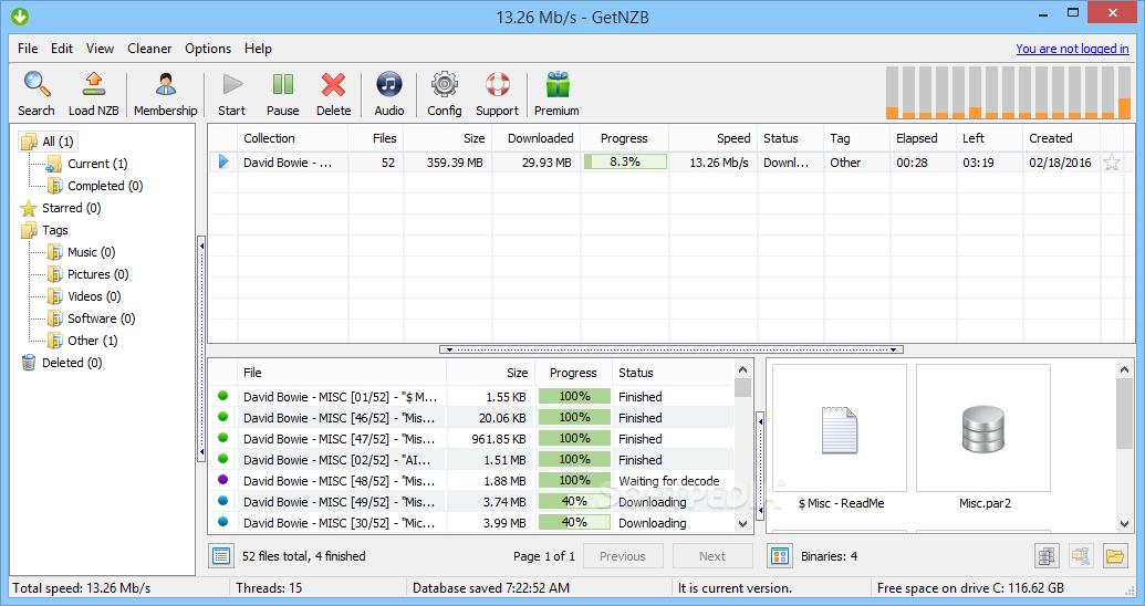 getnzb license key generator