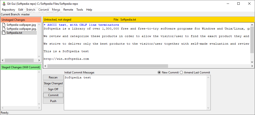 Download Git for Windows 2 23 0 / 2 23 0 RC 2