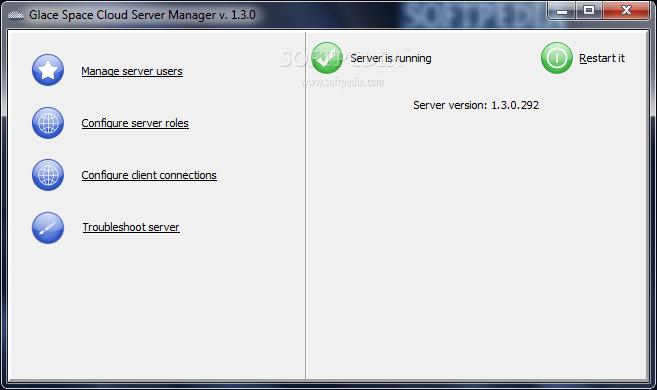 newest version of utorrent