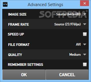 gopro studio windows 8 64 bit