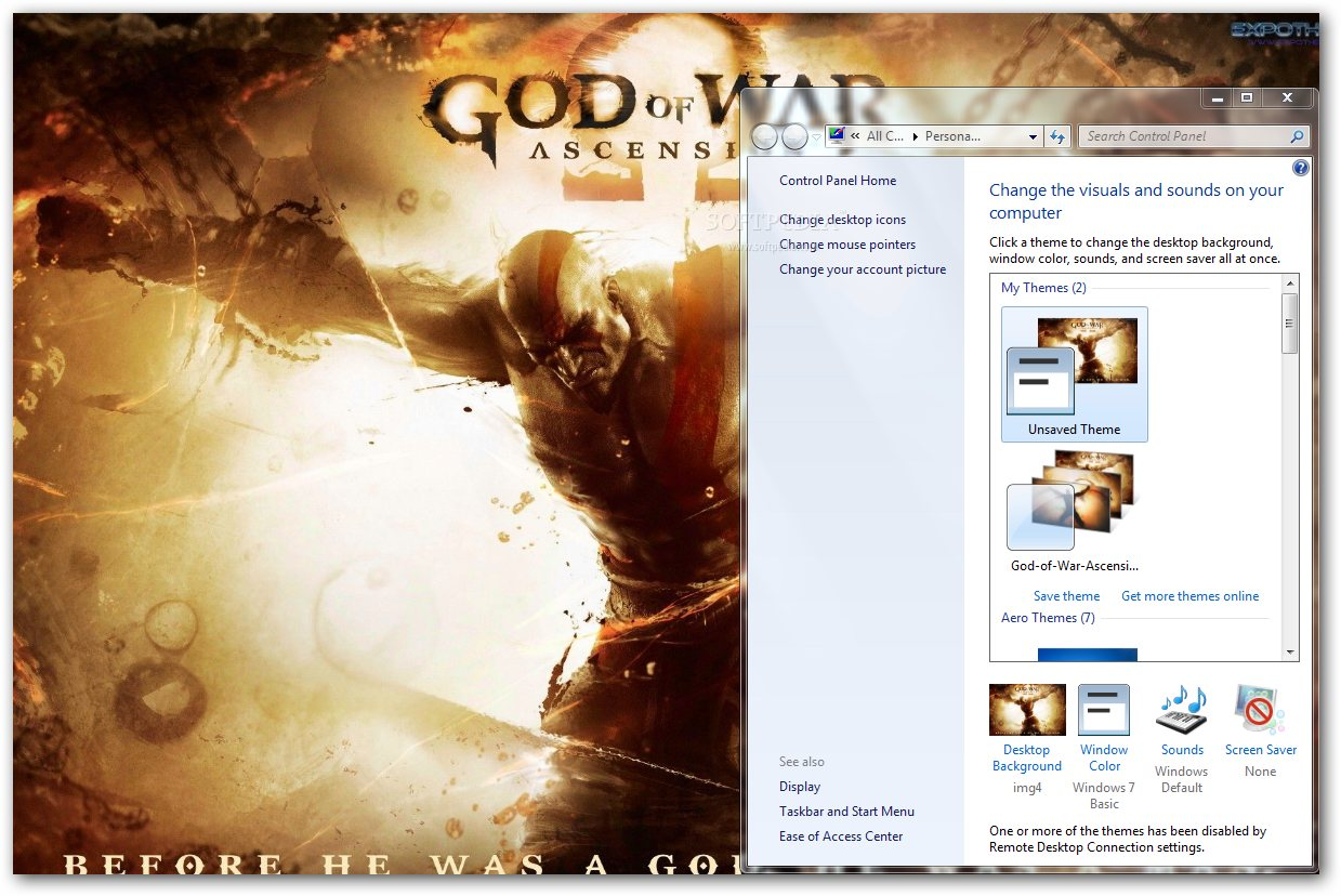 download god of war ascension pc