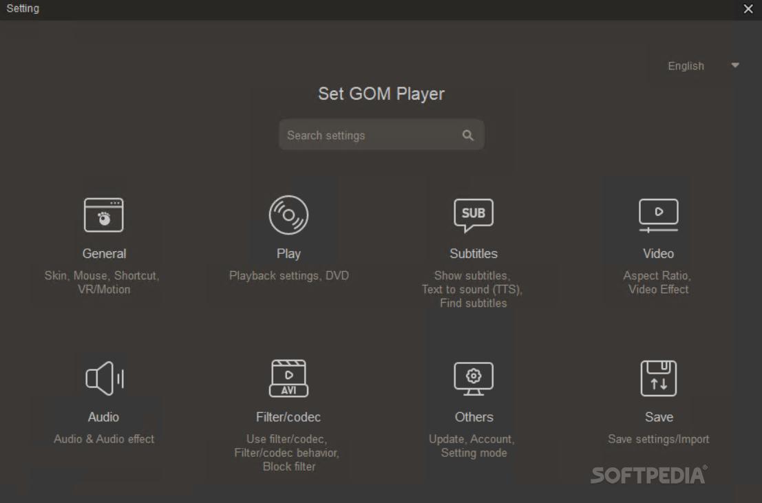 gom player free download windows xp 32 bit