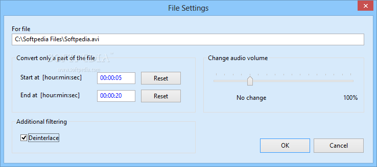 how to easily get list of drivers for reformat
