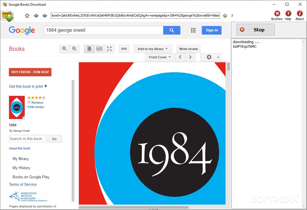Download Google Books Download 11.111.11.11