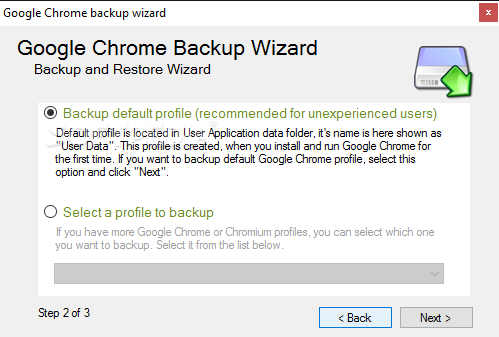 Download Google Chrome Backup 1 8 0 141 / 2 1 0 216 Beta