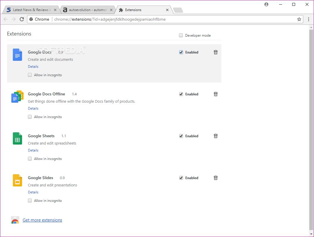latest google chrome free download for windows 7 32 bit