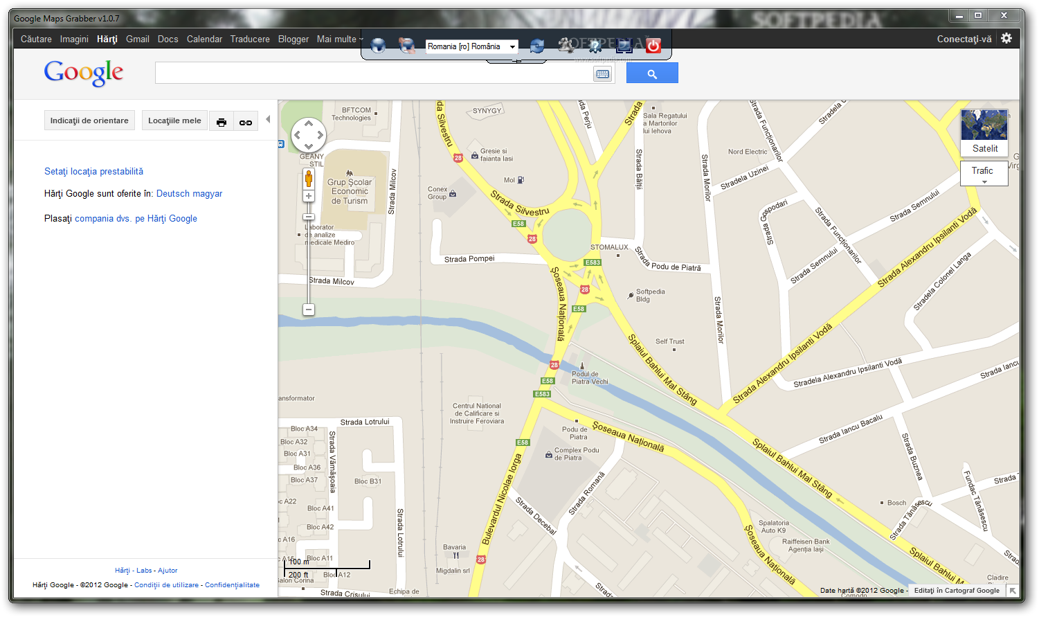 Download Google Maps Grabber 1.0.7 - photo#35