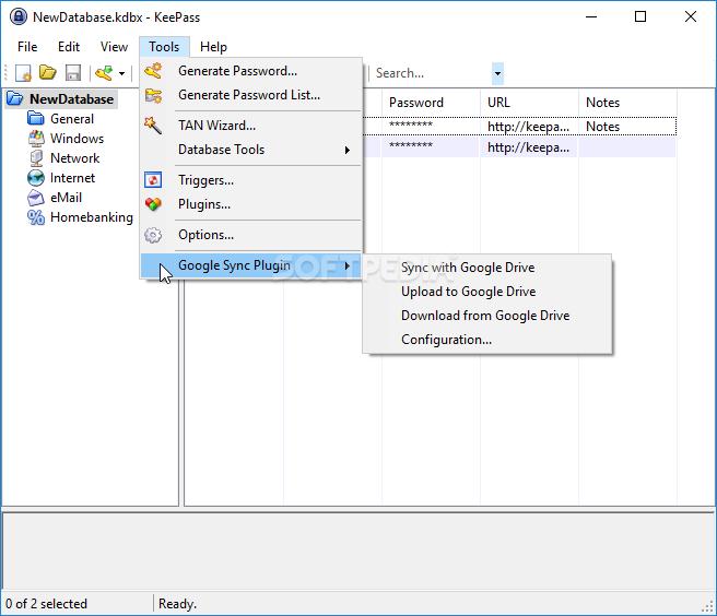 Download Google Sync Plugin 3 0 1 0