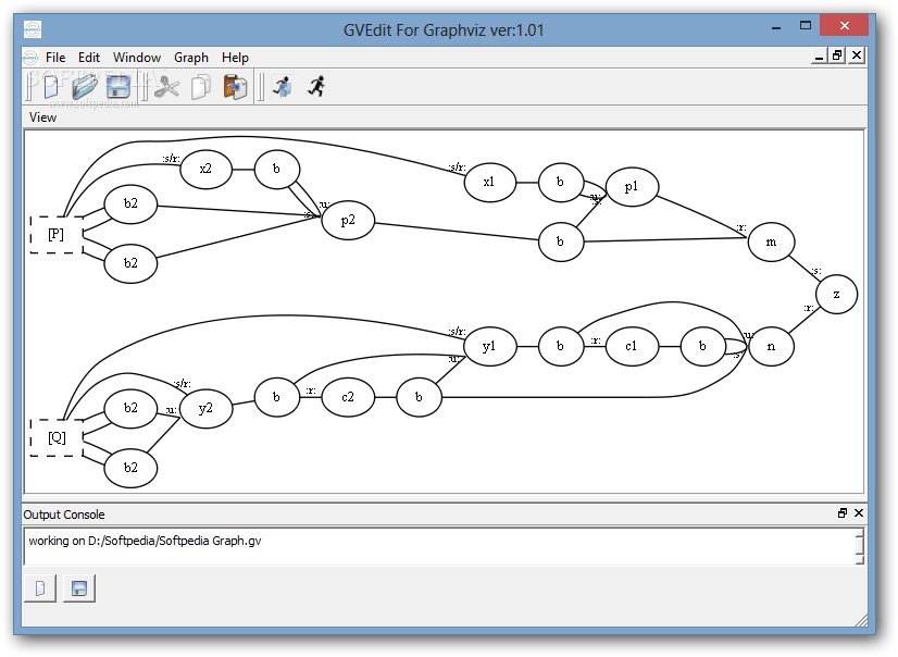 graphviz windows