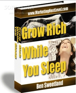 inc and grow rich pdf free download