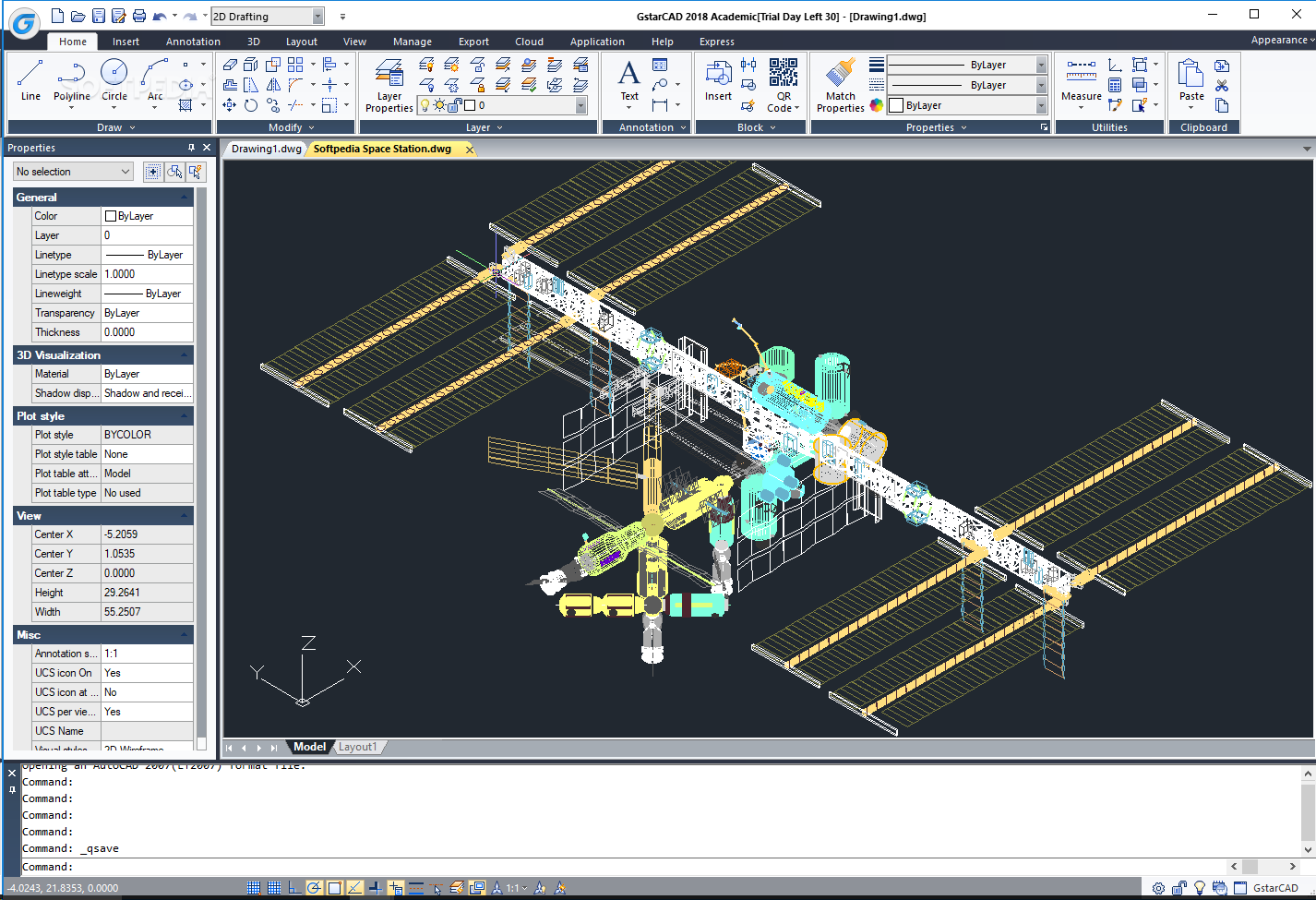 download The Healing