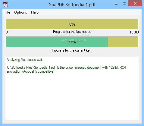 GuaPDF_1.png