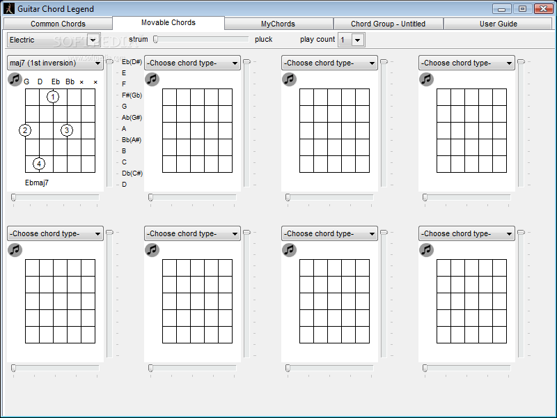 Guitar Chord Bible Free Httphairsalonpvr