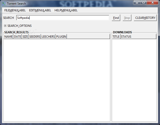 how to stop utorrent uploading while downloading