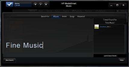 Hp Mediasmart - Free downloads and reviews - download.cnet.com