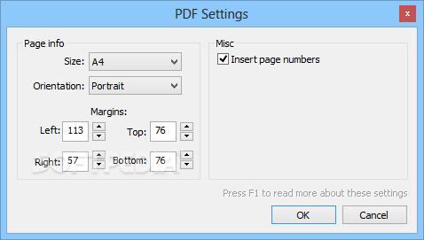 HTML2PDF PILOT SOFTWARE EBOOK DOWNLOAD