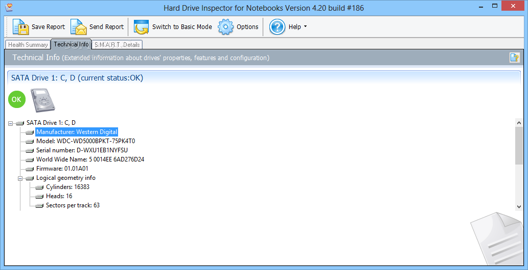how to initialize hard drive win 7
