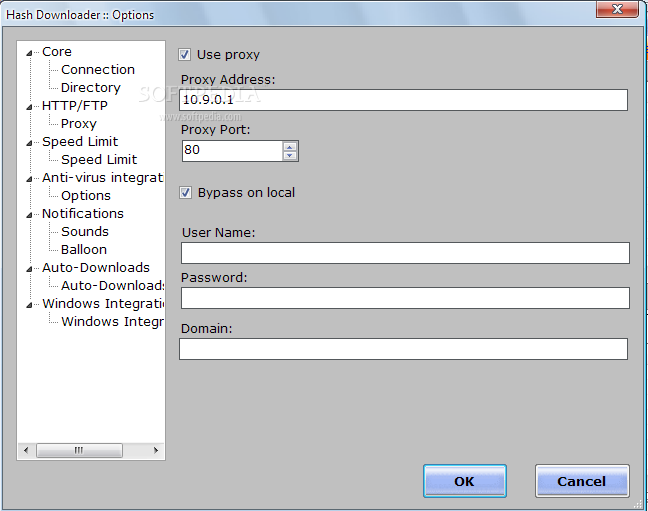download hash downloader 1 0 0