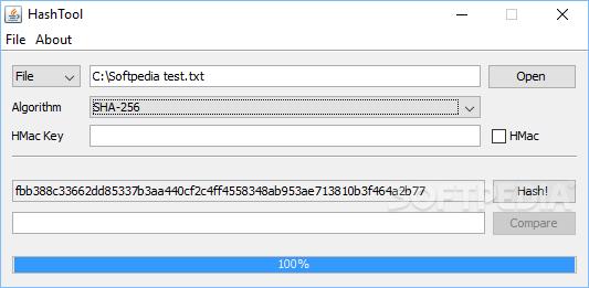 Download HashTool 0 03