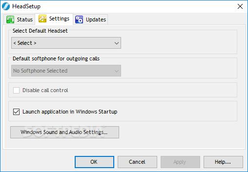 Download HeadSetup 3 2 11230 Pro / 8 1 6114