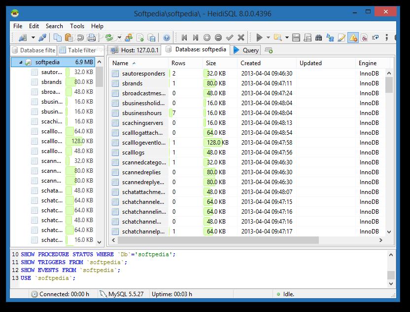 Download Windows 10 Enterprise ISO Free [32-bit …