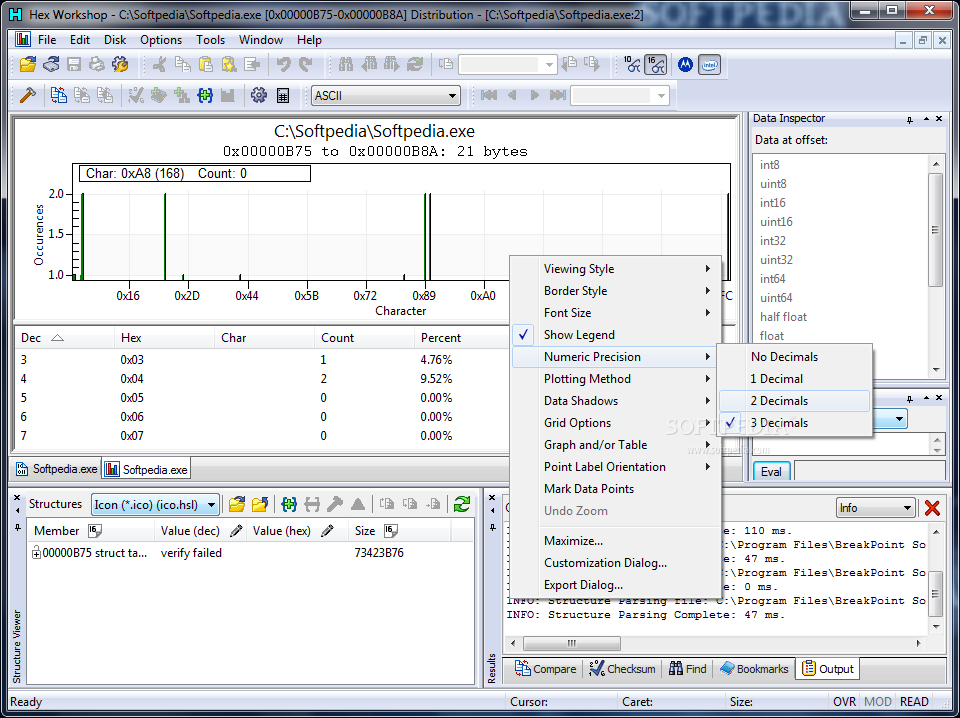 Hex editor xvi32 exe free download