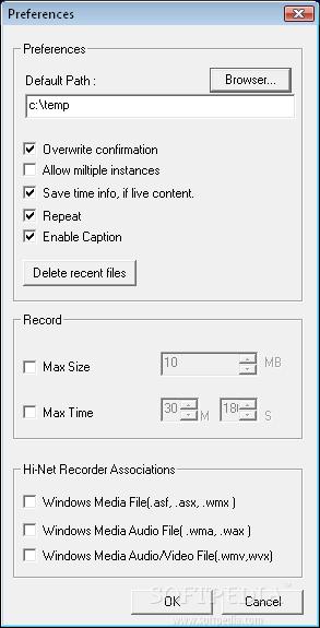 Acronis True Image Home 2010 v13.0.0.5055 + Serial [BeLLBoY] Serial Key keygen