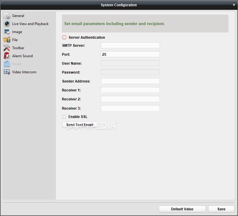 hikvision cctv camera software download for pc