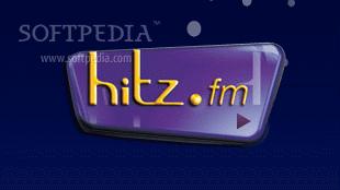 Download Hitz FM radio widget 1 0