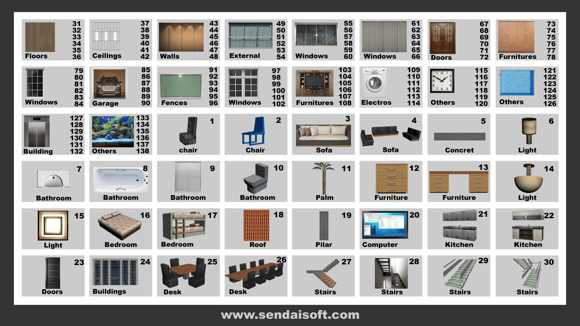 Home builder 3d download 3d home builder software