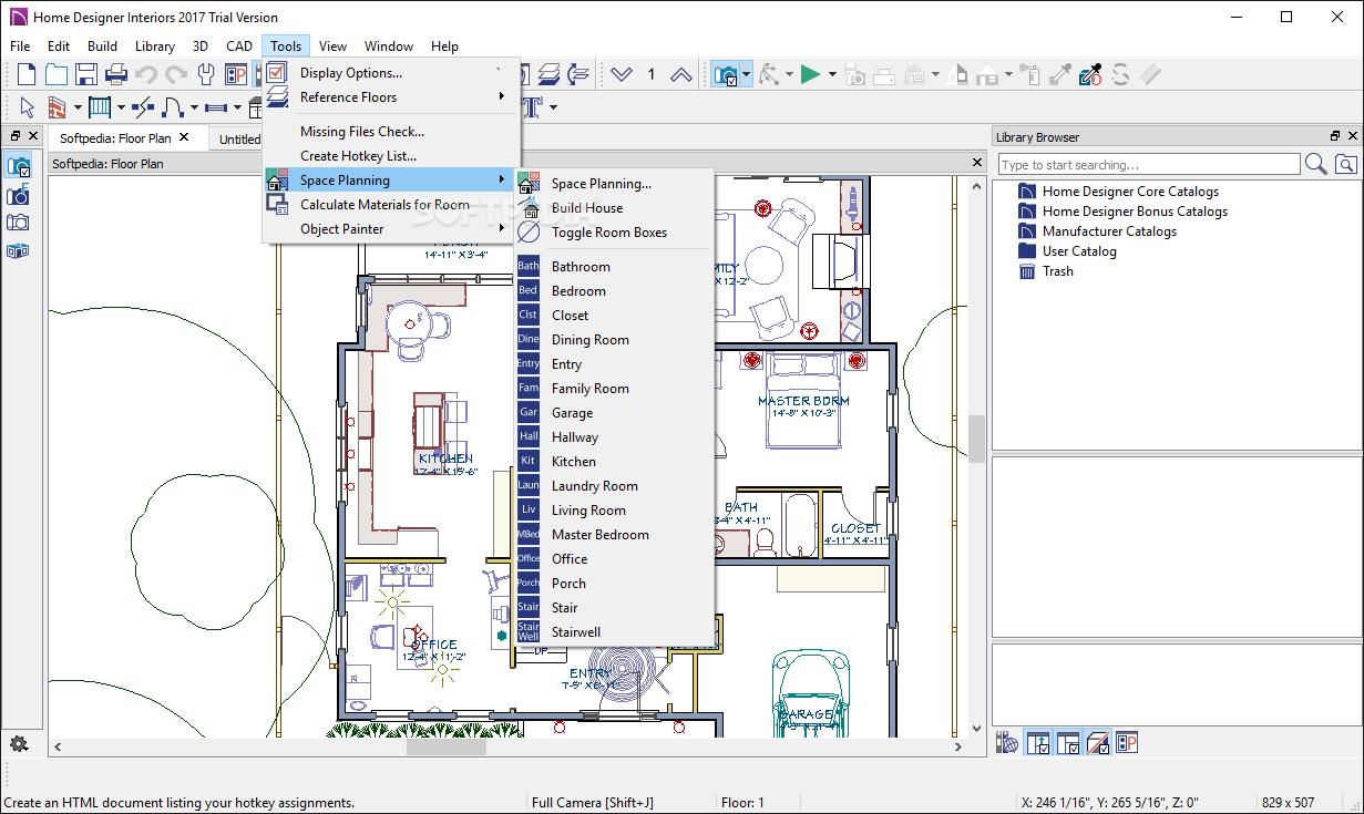 Download Home Designer Interiors 2019 20.3.0.54 on word designer, html5 designer, database designer, form designer, marketing designer, audio designer, php designer, operating system designer,