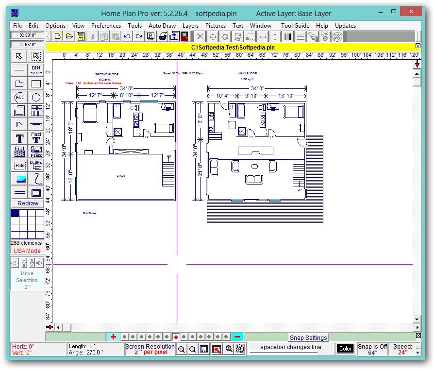 Home Plan Pro Download
