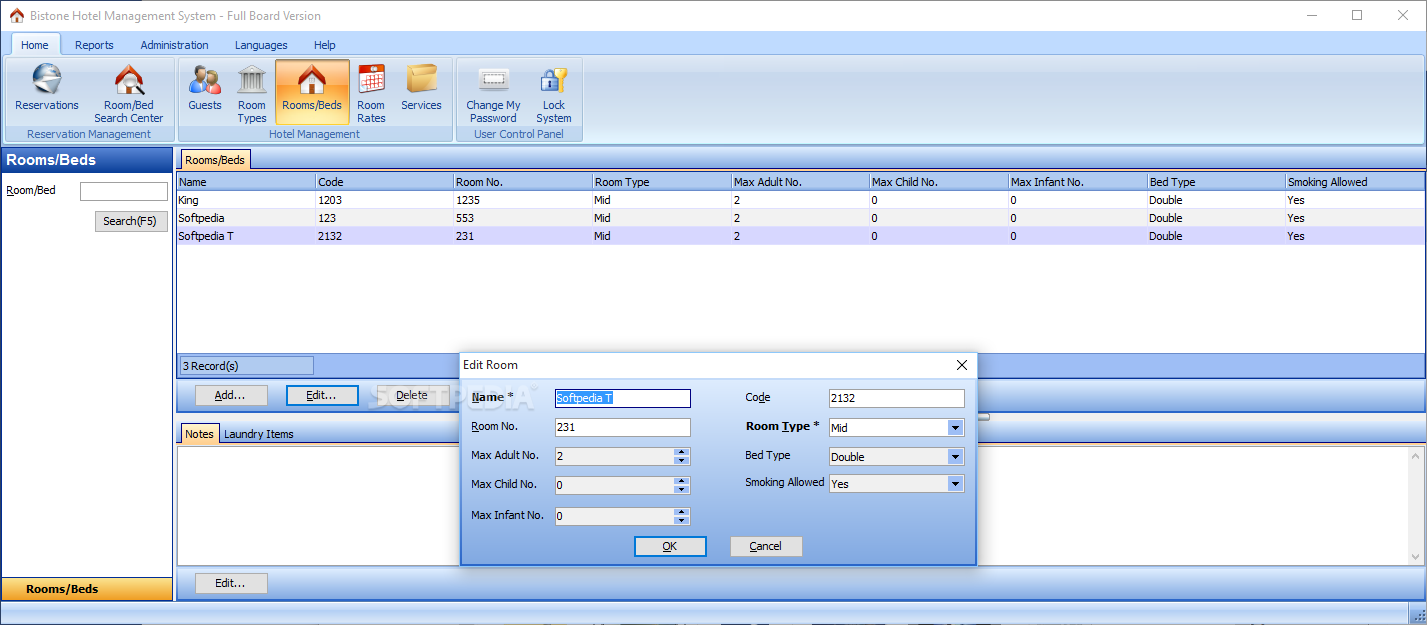 Account management software full version