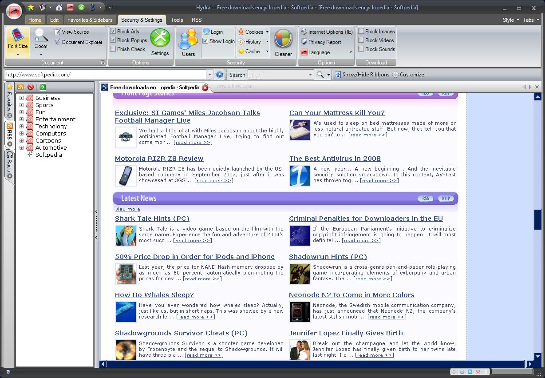 Скачать браузер через торе hydra как использовать тор с другим браузером hudra