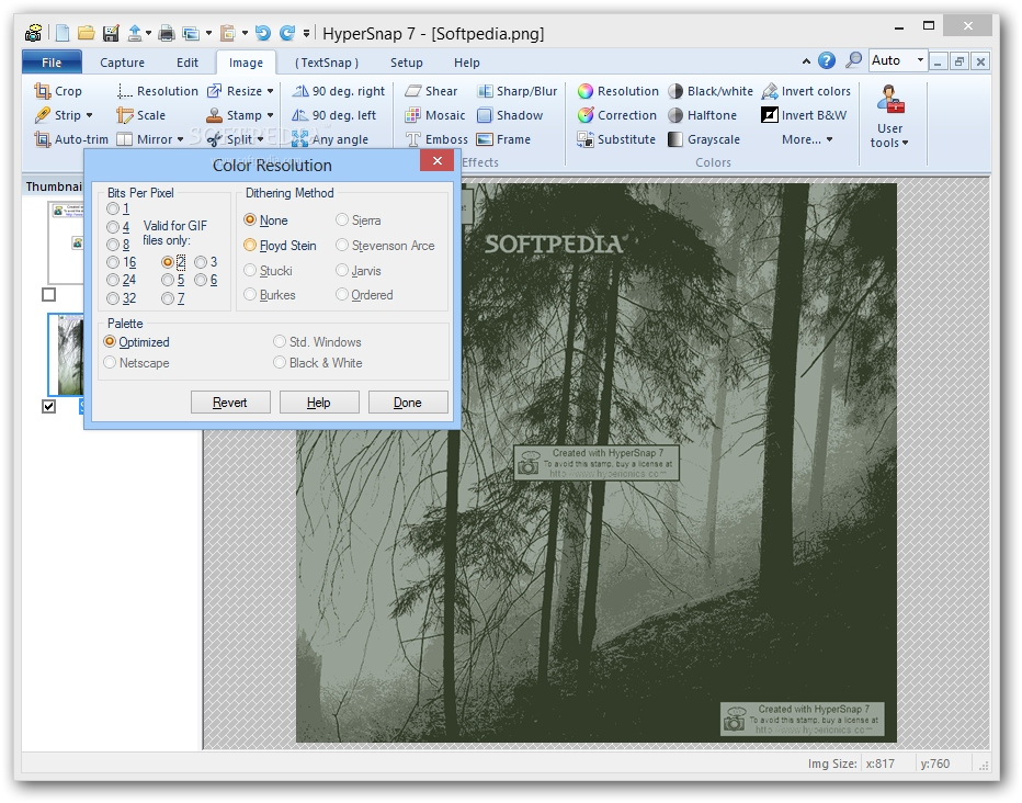hypersnap 7 free download